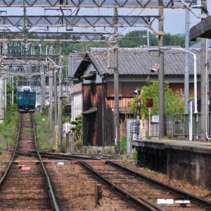 帰省したので地元で撮影@近鉄田原本線②