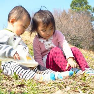 子どもが小さい時に先天性異常の病気で手術しました