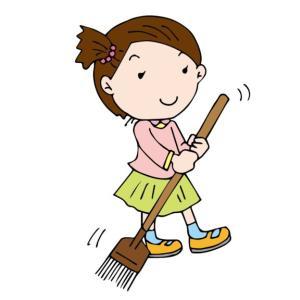整理整頓ができる子供さん その習慣をつけた秘訣は!