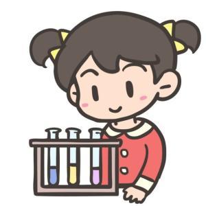 難関校に合格した娘、勝因は独特な集中力と、負けず嫌いな性格