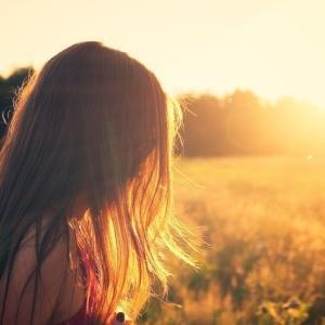落ち込んだとき、からだひとつ、心ひとつでできること。