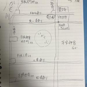 来年京都大学工学部を受験するために今めっちゃ勉強してる受験生よ