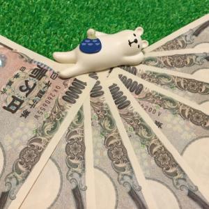 山中武のFX自動売買MXEA検証(8/3-8/7)