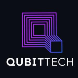 キュービテック(Qubittech)は投資詐欺?プランスゴールドと同じで飛ぶ?口コミ