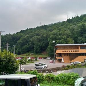 琵琶湖サイクリング(長坂峠、小関越)