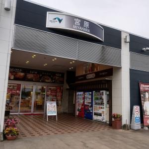 2019-06-14 桜島 3日間の旅行その1