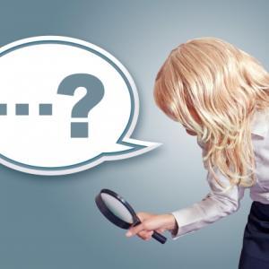 脱毛検証6回目報告!!コロナの影響で新たな脱毛効果発見!?