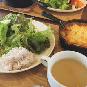 うるま市カフェ NIWA CAFE(ニワカフェ)は子供も一緒に楽しめるカフェ