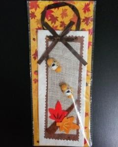 ミニ壁飾り(2)