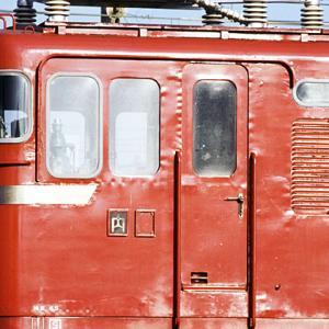 ED75 CLASSIC 65