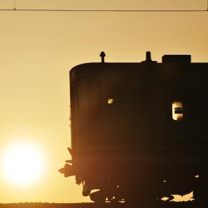 祝、鉄道の日