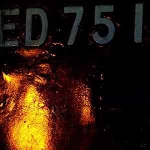 ED75 CLASSIC 62