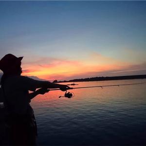 鹿児島👉大隅半島 最南端の佐多岬!早朝3時からトライ!