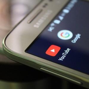 YouTubeを無料でバックグラウンド再生する方法!