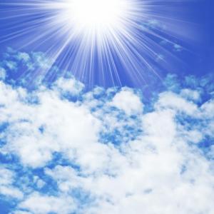 太陽光発電所(3・4基目)取得の信販ローン