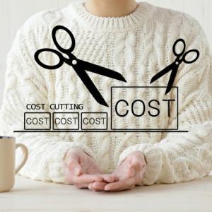 太陽光発電事業に係る経費の削減方法〈まとめ〉