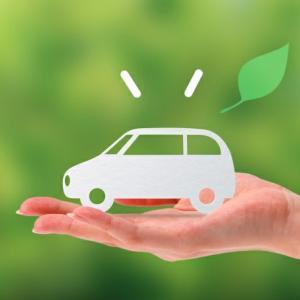 自動車税の減免の非該当を申し出る・・・県の職員対応それでいいの!?
