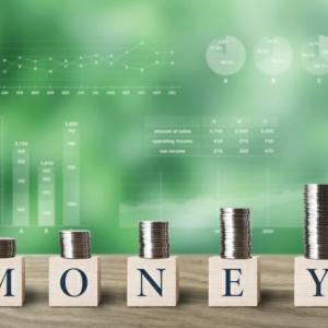 【2021年の投資戦略】利回りが10%でも、経営力向上計画の金利優遇制度を利用してキャッシュフローを生み出す