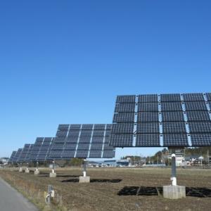 【利回りアップ】太陽光発電の現場ごとの発電量最大化を検討する