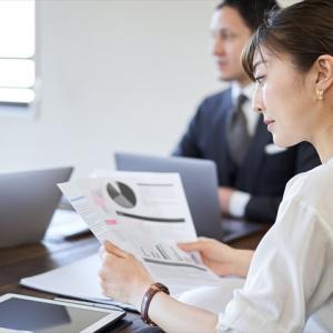 「公庫融資・銀行融資を獲得」するための試算表作成と経費分析のすすめ