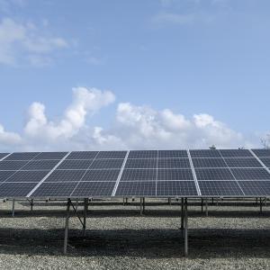 【 太陽光発電の未来 】太陽光発電投資の現在の立ち位置と今後の方向性