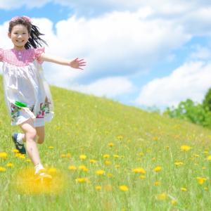 【子供の成長の促し】好きなことを・やりたいことをとことんやらせる・・・のも難しい。。