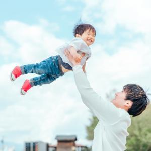 【2021年10月】子供の成長の促しと記録
