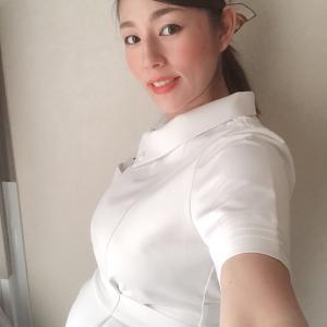 産前ラストレッスン ♡
