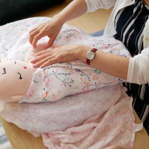 【⠀眠らない赤ちゃん問題⠀】私が心底救われた あれ!