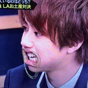 惨敗( ;∀;)