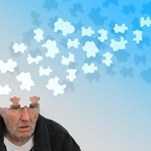 認知症の中核症状とは【介護をする上で理解が必須条件です】