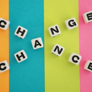 【介護職】変化を嫌う性格が多い?変化のある組織にする方法3点