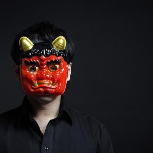 【悲報】菅官房長官「日本国内で流行している状況では決してない」おかしいだろ!!もっと危機感を持ってやってくれ!