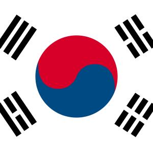 【ごもっとも!石破茂氏】「日韓対立は両国の国民を不幸にするは、正論!」何の筋道も考えず、韓国たたきをした結果どこにたどり着くのか?