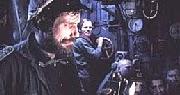 潜水艦の映画2