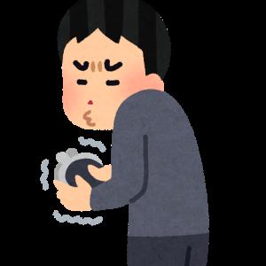 #89.【日記】経過の報告とルール変更