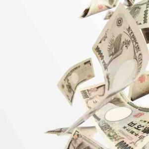 153.【日記】dアニメストアの月額利用料金が楽天デビットカードで未払いになっている件