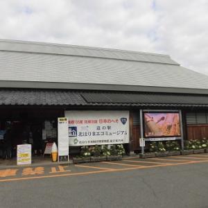 """我が家の""""おにぎり号"""" 新日本海フェリー・舞鶴港から出港します!"""