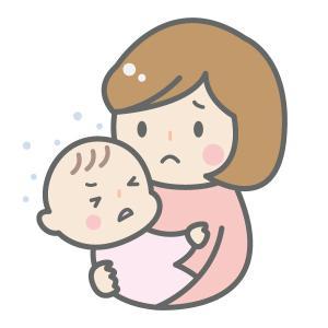 赤ちゃんの人見知りいつから始まる?現役保育士が心構えを伝授!