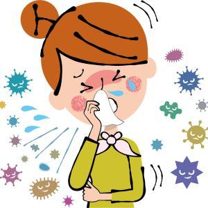 子供に風邪をひかせない!積極的に取り入れたい風邪予防になる食べ物