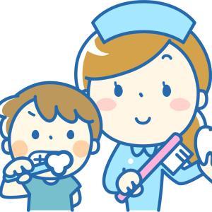 子どもの虫歯は親の責任?親の虫歯は子どもにうつる!?虫歯予防対策