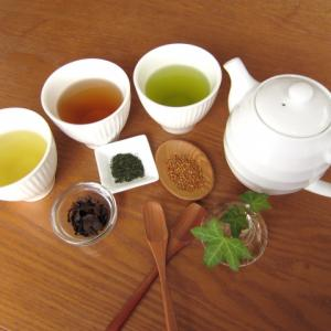 TVで見た森乃園のほうじ茶スイーツが食べたい!通販お取り寄せできる?