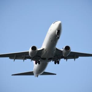 ANA JAL国内線航空券の変更払戻がキャンセル料なし 連絡先は?