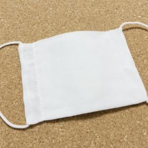 布マスクは正しい煮沸消毒のやり方でしっかり殺菌!長持ちさせよう
