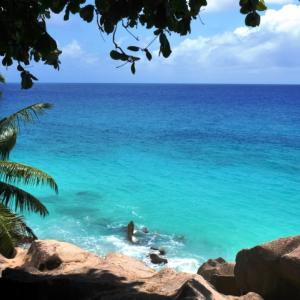 セーシェル共和国の世界遺産アルダブラ環礁への行き方は?
