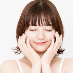 二重顎の解消にガムがいい?三日坊主におすすめのたるみを取る方法