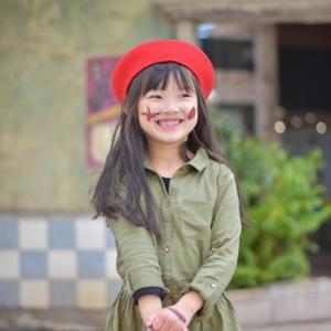 タトゥーシールの剥がし方 子供や顔にも使える肌に優しい方法は?