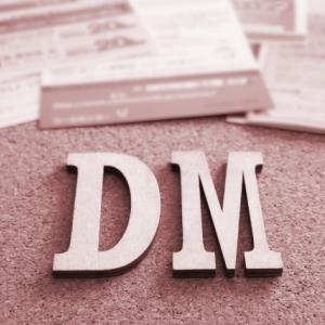 シュレッダー以外の方法で個人情報書類やDMを安全に捨てるには?