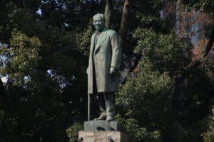 渋沢栄一記念館でアンドロイドの講義を見学♪予約方法は?