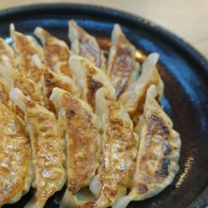 テフロン剥がれたフライパンで餃子を焼きたい!こびりつかないコツは?